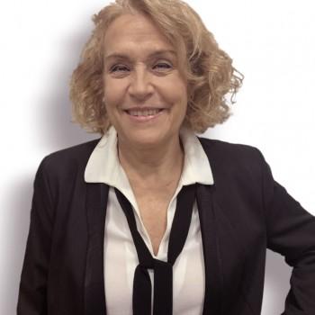 Maria Pilar Palau Cemeli