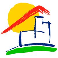 Logo Inmobiliaria Palau's