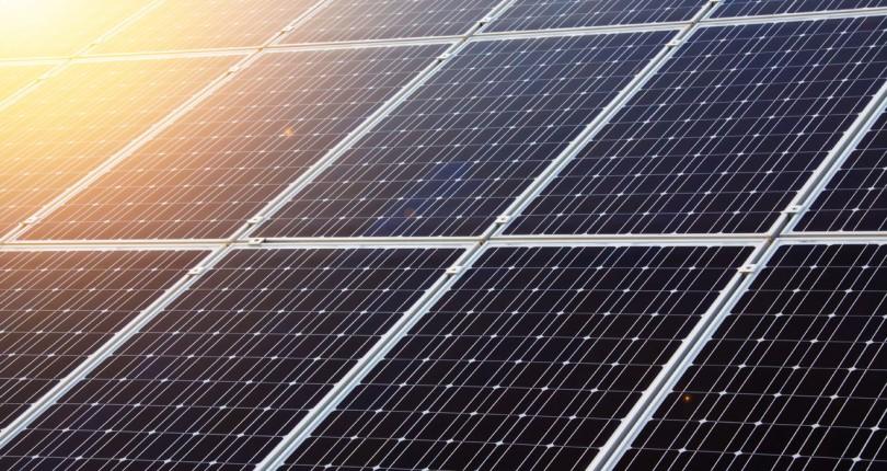 Convocatoria de subvenciones para el fomento de instalaciones de energía solar fotovoltaica – Baleares 2019