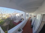 terraza salida cocina1