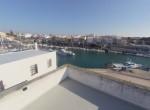 vistas terraza 2