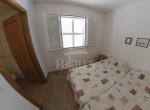 dormitorio suite2