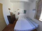 dormitorio doble 1planta