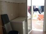 lavadero2