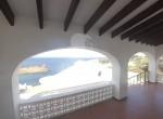 terrazas2