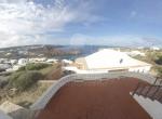 terrazas3