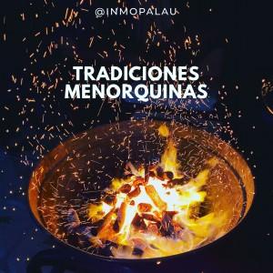 TRADICIONES MENORQUINAS: Dia de la Sobrasada