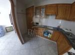 cocina 1 piso
