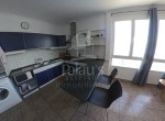 cocina comedor 2 piso