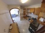 cocina2 1 piso