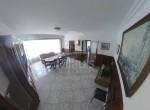 sala de estar 1 piso