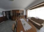 salon comedor 1 piso
