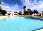 piscina comunitaria1