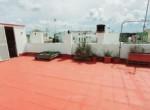 terraza 5