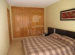 dormitorio principal 2_1