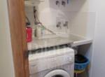 lavadero2_1
