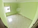 dormitorio2_1